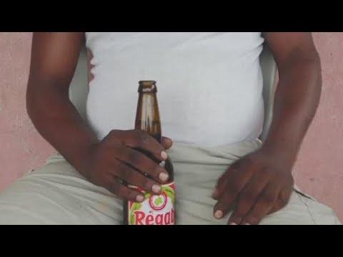 Gabon: Illicit bars pop up amid Covid-19