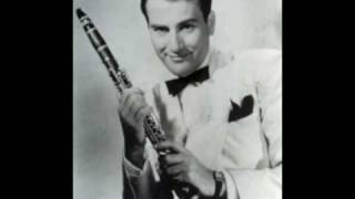 Begin The Beguine - Artie Shaw.