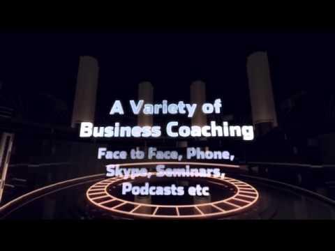 Business Coach Melbourne: CEO-Ondemand