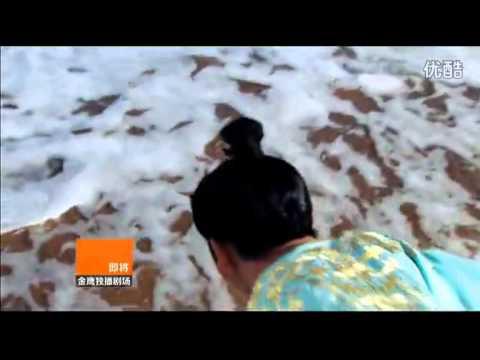 [VID] Kibum in '《天龍八部》 Tian Long Ba Bu'