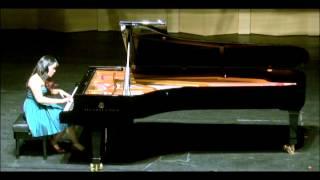 F. Liszt - Rhapsodie Espagnole, S. 254