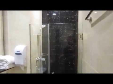 aasia12:-v-hotel-lavender-singapore-#0643