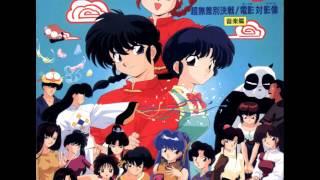 Los mejores animés de rumiko takahashi