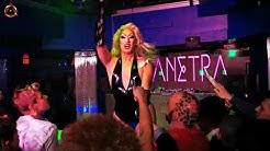 GAY Clubs 🏳🌈🌈 Las Vegas✨  [4k] 2020. Bares y discos Gay en Las Vegas.