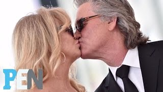 goldie hawn reveals the secrets of her 34 year love with kurt russell pen people