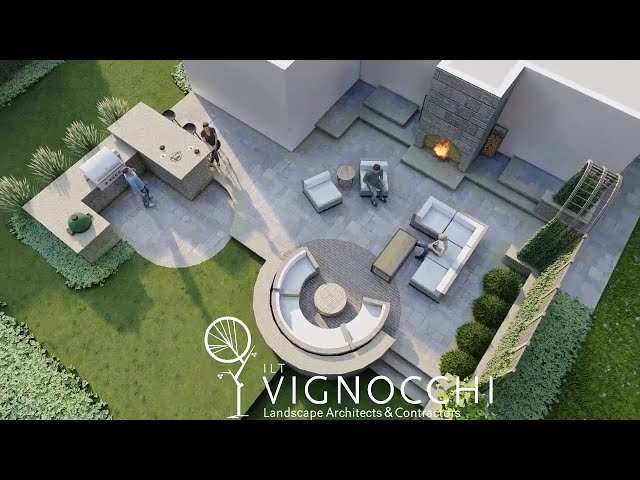 ILT VIGNOCCHI - 3D MODEL CONCEPT 2
