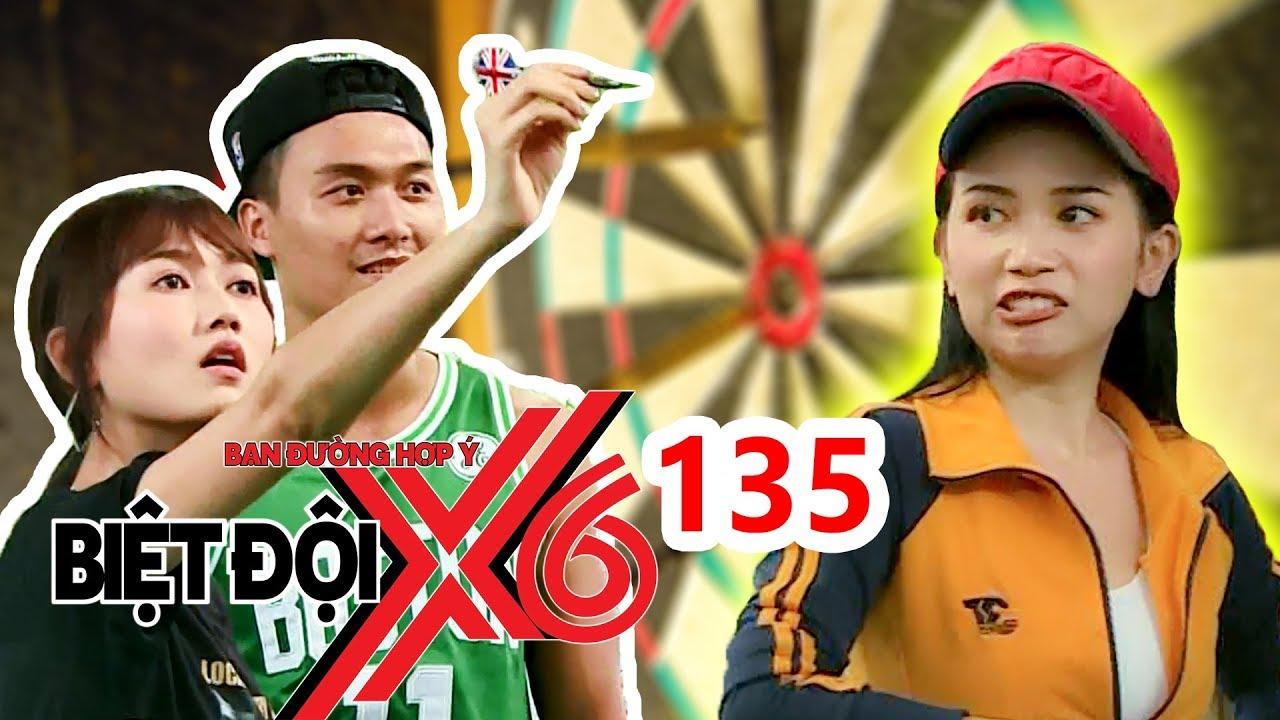 BIET-DOI-X6-BDX6-135-Si-Thanh-lay-loi-cung-Xuan-Phuc-Nhung-Gumiho-doi-dau-doi-nha-170818