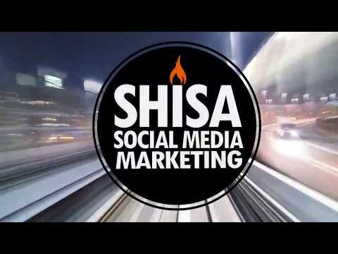 Grow your Social Media in Durban