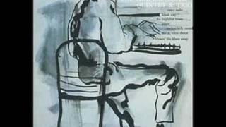 Horace Silver - Baghdad Blues