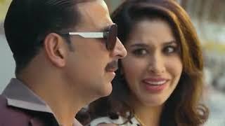Once Upon A Time In Mumbai Dobara full movie || Akshay Kumar ||