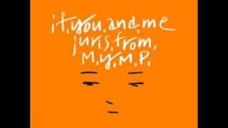 Juris - Don`t Forget (잊지말아요) (English Version)