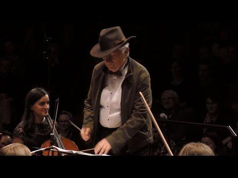 John Williams - Indiana Jones インディアナ・ジョーンズ Orchestral Medley
