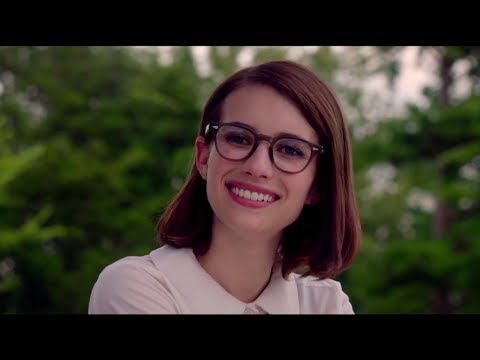 Emma Roberts  Ashby All s 1080p