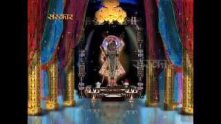 Shrinathji Hamare - Pooja Bagdi