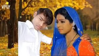 Sudhir kisku love you