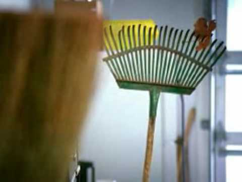 Swiffer Sweeper Commercial Youtube