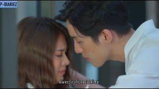 OPV/ENGSUB l เพลง หัวใจของเธอ - บี้ สุกฤษฎิ์ l ละคร หัวใจศิลา 2019