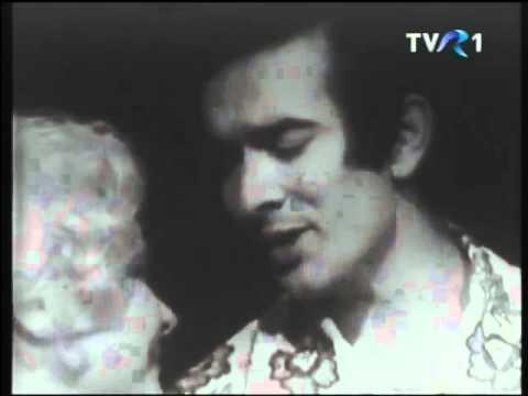 Maria Cornescu   Nelu Balasoiu ---- Auzit-am,auzit.flv-prin '72-'73...