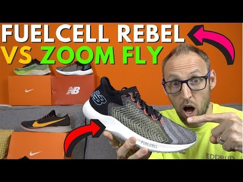 new-balance-fuel-cell-rebel-vs-nike-zoom-fly-3-/-flyknit-|-eddbud