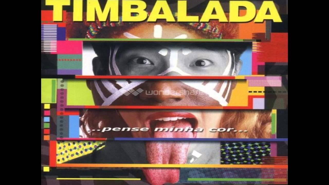 timbalada-zorra-ricky680291