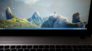 Asus X540YA-XO106D 15.6-inch laptop review.