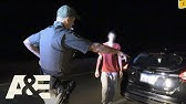 Live PD: A Teen with a Need for Speed (Season 3)A&ampE