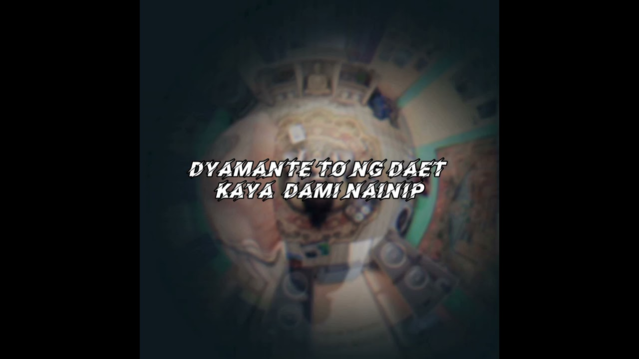 Download ARYN | PSG Official Lyrics video (prod. _NetuH)