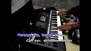 Download Mp3 Layang Kangen Karaoke Yamaha Psr