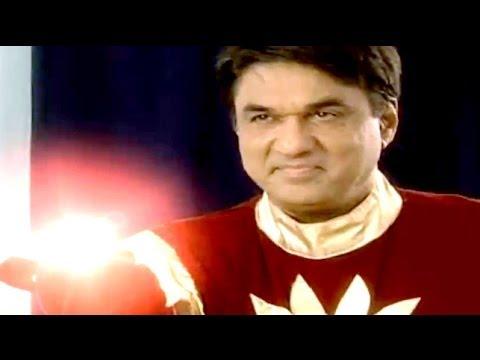 Shaktimaan - Episode 334 thumbnail
