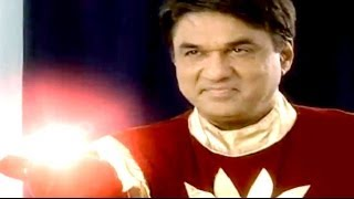 Shaktimaan - Episode 334