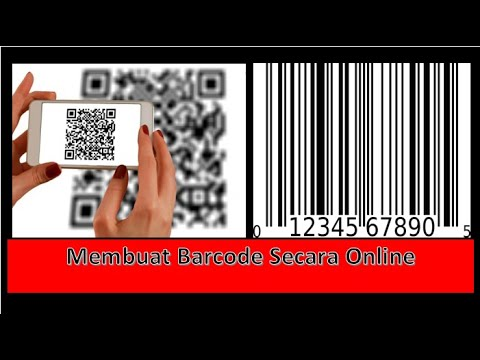 cara-singkat-mudah-membuat-barcode-secara-online
