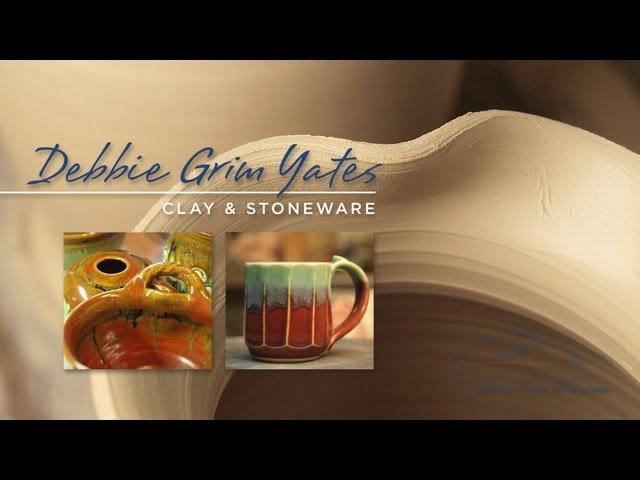 Debbie Grim Yates