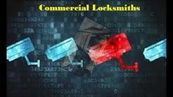 Jab Locksmith  - Moonee Ponds Locksmith