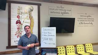 What is the Truth about Chiropractic? - Royersford, PA Chiropractor