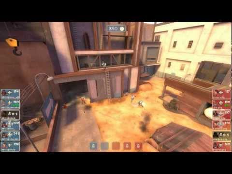 ESEA Invite League | Week 8 | High Roller Gaming vs Quantic Legacy