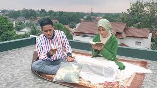 Murottal Bareng Surah Al Kahfi Aco Janna Dibulan Suci Ramadhan MP3