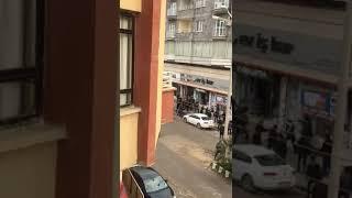 Mardin kızıltepe iki aşiret arasındaki kavga