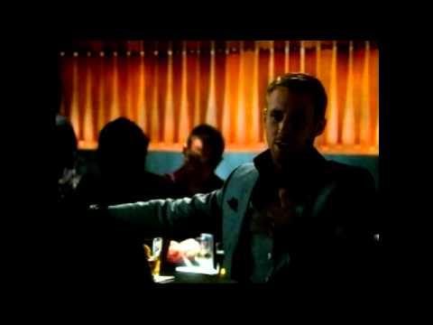 Alpha Male Techniques: Ryan Gosling