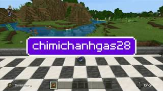 Farm Tier list For Minecraft Bedrock!