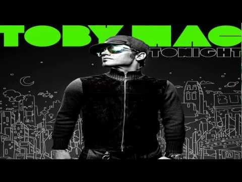 TobyMac - Ignition (lyrics) [HD 1080p]