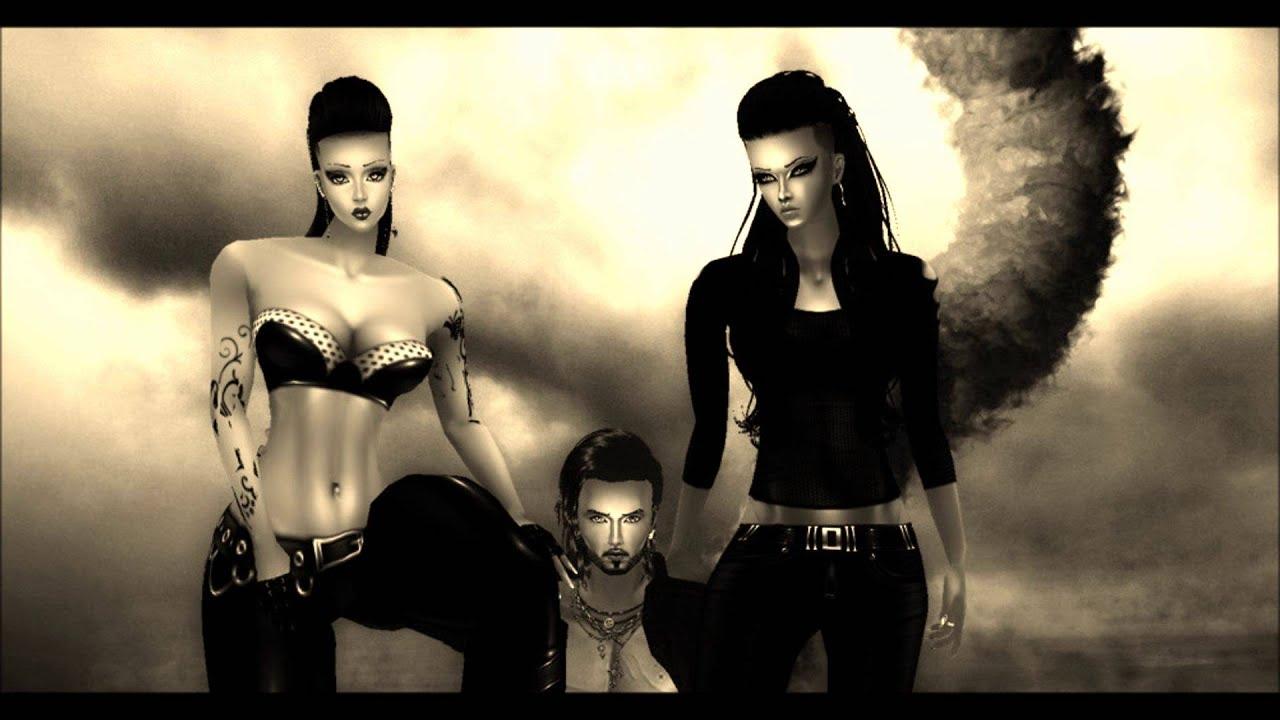 Kataleya ft anselmo ralph atrevimento 2014 -[download mp3 free.