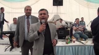 Eltonun Toyu-Vagzali-Bey terifi-Rovsen Eziz,Elbrus,Mirelem.