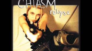Chiasm - Relapse (Full Album)