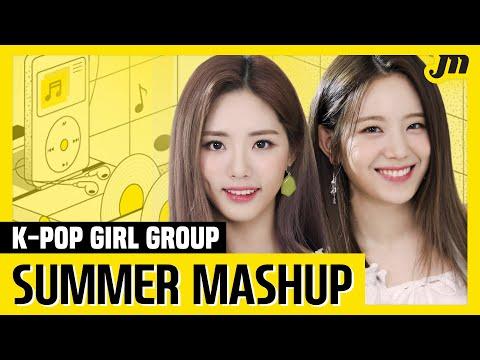 kpop-girl-group-summer-mashup