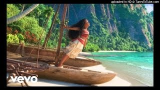 Free music download  Moana - The greatest soundtracks donwnload