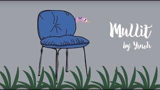 Mullit by Yonoh