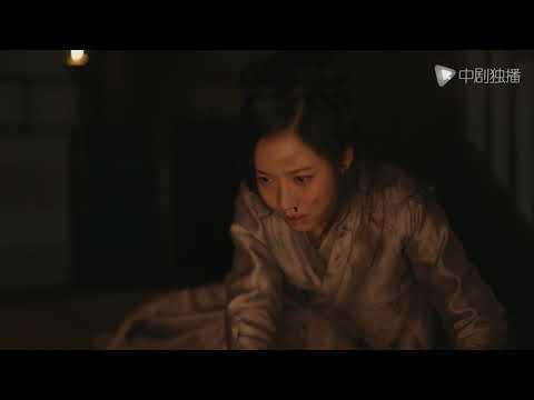 知否 ● 精彩集锦 :被扔到城外,林小娘说出谋害明兰母亲真相