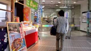 京成志津駅周辺