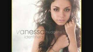 Watch Vanessa Hudgens Vulnerable video