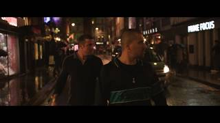 Repeat youtube video HYENA - red band trailer - in cinemas 6 March 2015